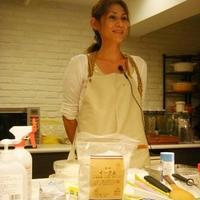 【自己満な詳細】vivianさんのレシピブログキッチン