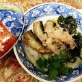 缶詰・びん詰・レトルト食品でつくるあともう1品レシピコンテスト参加中