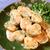 おつまみ最高。スイチリマヨの油揚げチキン生姜ロール。(糖質8.9g)