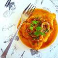 おかわり必須!鶏むね肉×キムチの最強おかずレシピ5選 by みぃさん