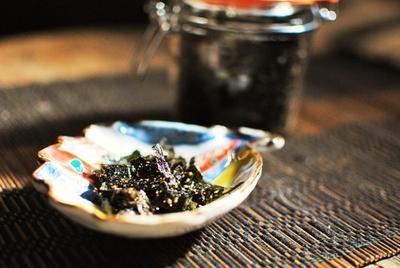 これなら作れる!【韓国料理】レシピ おかずやお …