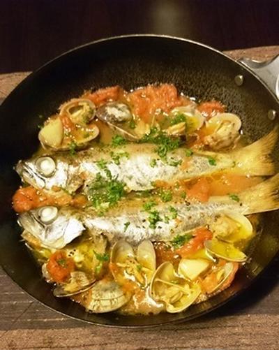 フライパンで魚を焼くコツ|おすすめのレシピ10選