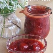 春の味覚を味わおう♪今が旬の食材で作る「ジャム」レシピ