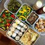 茅ヶ崎の花火大会と 浜辺で食べるお弁当
