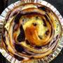 ベーシックドゥの菓子パン生地