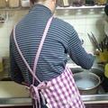 料理人けいちゃん@男子飯さん