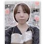 sakunanaさん