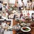 (開催報告)管理栄養士 鈴木あすな先生の料理の基本と栄養学-バランスの良い食事とは