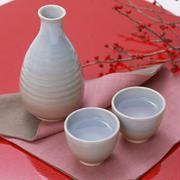 メリットいっぱいの日本酒をたしなもう♪味と香りのタイプ&おすすめレシピ