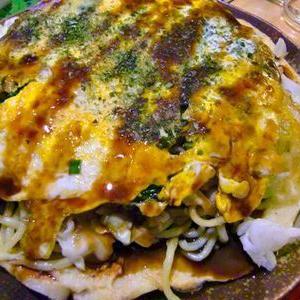 ちゃんぽん麺活用術♪太さを生かしてアレンジしよう!