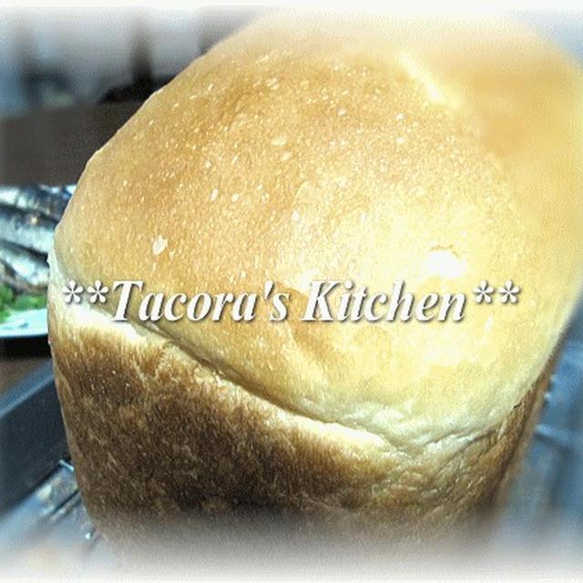 惣菜パンにぴったり♪この生地に決めた!