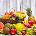参加者募集!野菜と果物の力☆ファイトケミカルスイベント