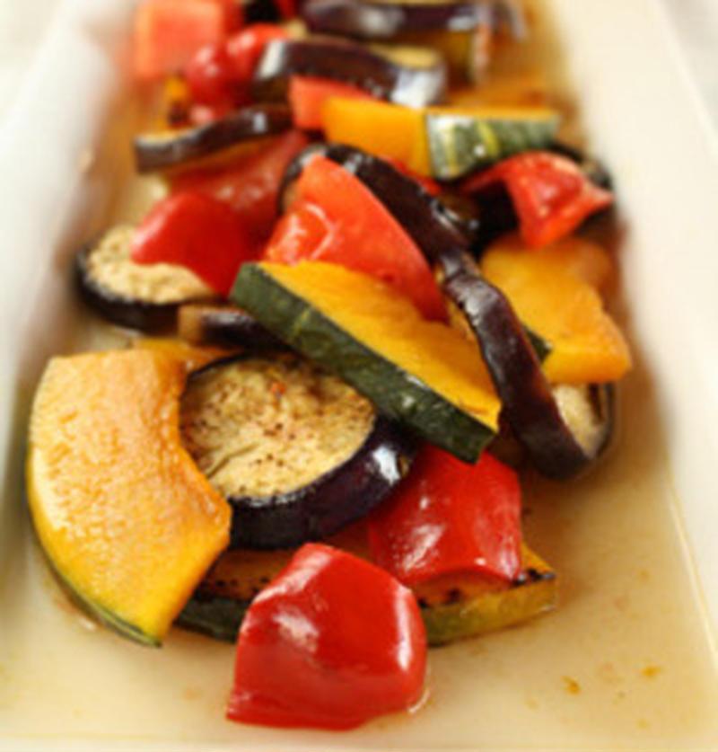 15分以内でパパッと完成!野菜がおいしい「和風マリネ」レシピ | くらしのアンテナ