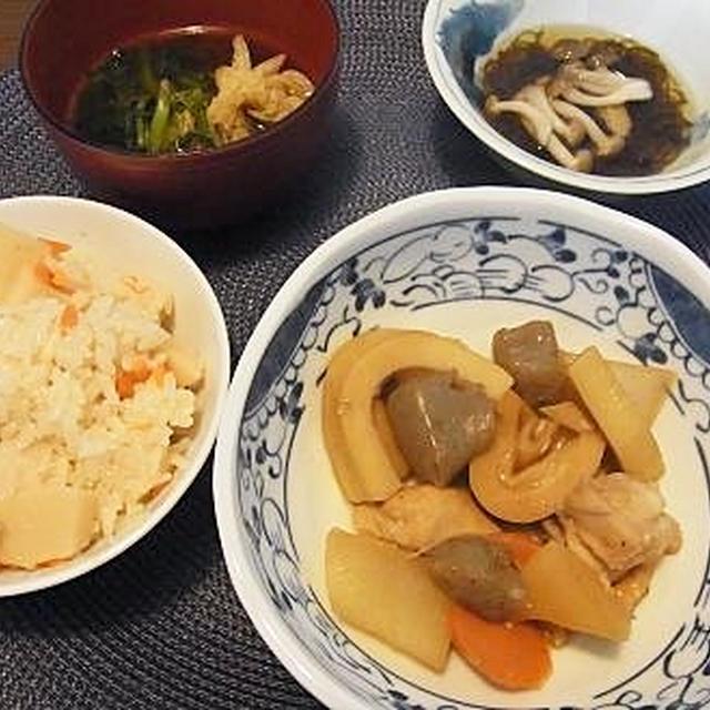 大阪でもバッチリ金環日食~♪