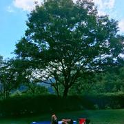 夏休みCAMP#2.3日目