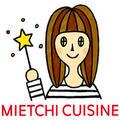 mietchiさん