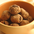 お手軽美味しい♪焼かないクッキーレシピ☆