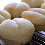 「セルクルでシワの寄りにくいお尻パン」にチャレンジ!
