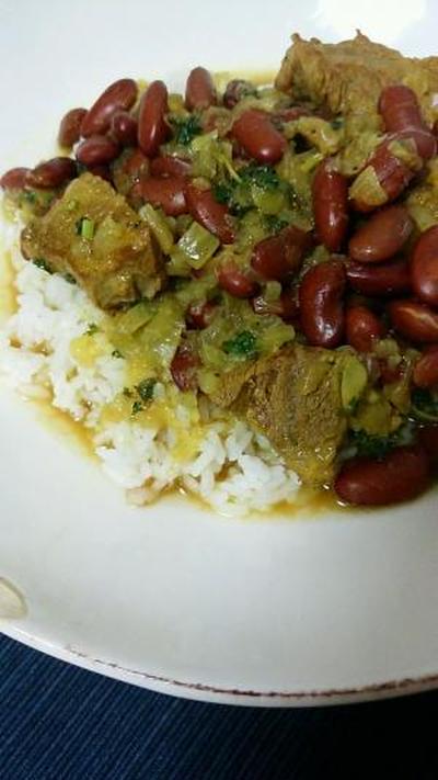 ギリシャ料理など、作ってみました。