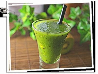 小松菜の栄養から人気レシピまで♪万能小松菜レシピ37選