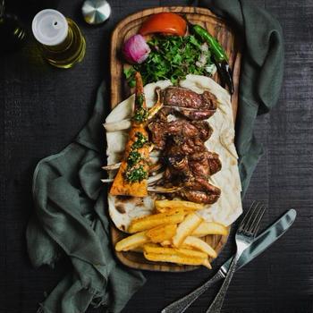 ダイエット中の外食は「サイゼリア」やせる注文の裏技をご紹介