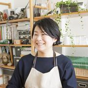 """【おいしい暮らし】20日分の「おかずセット」をまとめて作る、金子文恵さんの""""料理の楽しみ方"""""""