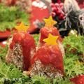 少し早めのメリークリスマ…スップリ~そば飯でライスコロッケ~。 by 薬膳師ゆりぽむさん