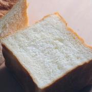 食パンいろいろ♪