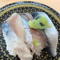 おっ酢、おら悟空の日、悟空も声をやったことがある「はま寿司」さん