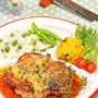 父の日におすすめのメイン肉魚料理5品☆