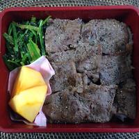 【イベント】【御礼】福島県産食肉シンポジウム&試食イベント