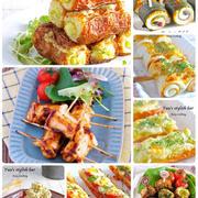 お弁当やおつまみにも♪『絶品♡ちくわレシピ8選』【#レシピまとめ】
