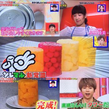 テレビ東京 ソレダメ!に出演しました。