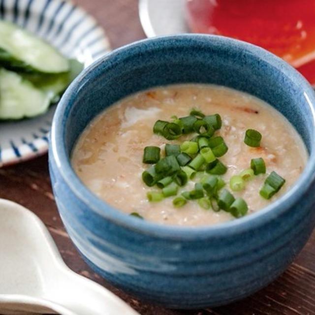 【ダイエット飯】オートミールでたまご粥となりきりマック3種類を一発でゲットという親の苦労