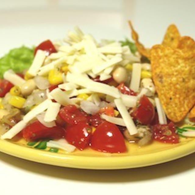 旬の野菜で食べ合わせダイエット~そしてグルテンフリーも