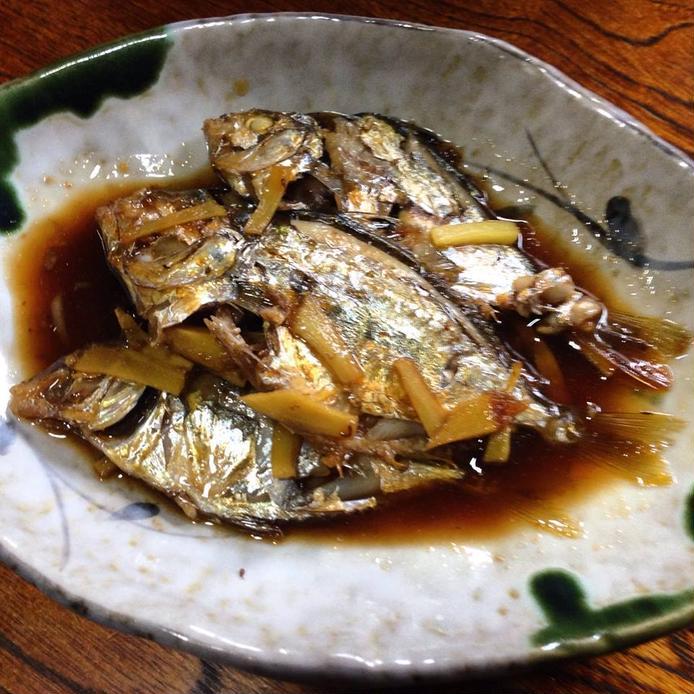 釣り人に嫌われる魚!ヒイラギの特徴と意外なおいしさを解説の画像