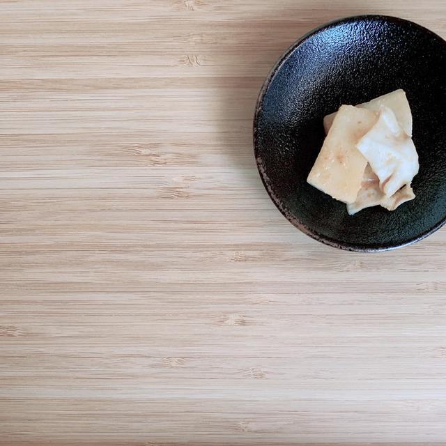 秋の不調を和らげる発酵常備菜!臭わない「甘酒キムチ」