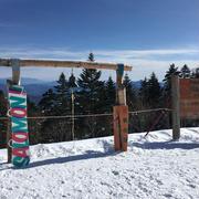 スノーボード13:パルコールつま恋リゾートスキー場