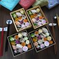 感謝のキモチを込めて…大切な人と集う日の食卓アイデア