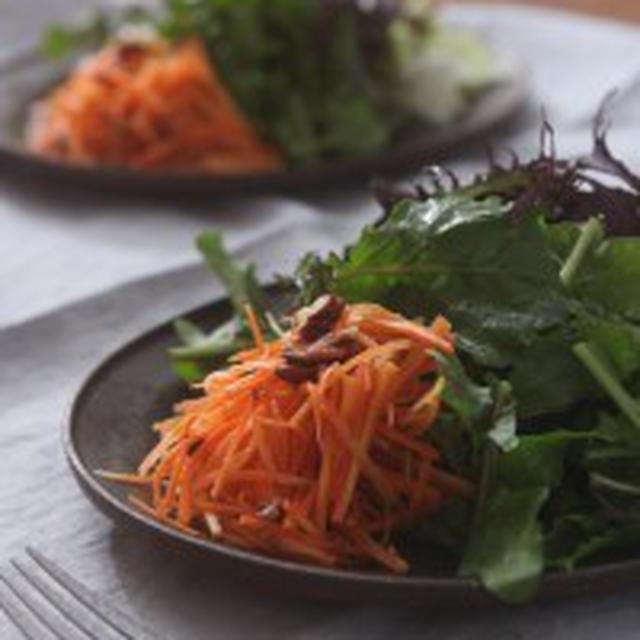 熱海のおいしい野菜のセレクトショップ「REFS」