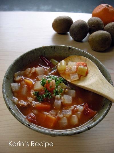 干し野菜の作り方とアレンジレシピ9選|干し野菜を上手に作ろう
