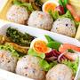 4月7日 土曜日 春野菜の天ぷら