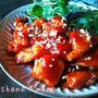 刺激的!絶品鶏むね肉のうま辛レシピ5選