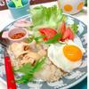 海南鶏飯 / カオマンガイ