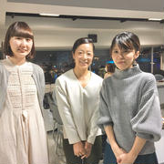 【収録】テレビ東京『ソレダメ!』MC オードリーさん、高橋真麻さん