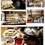 京都へお買い物とランチ
