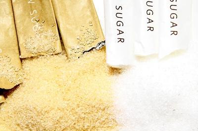 【便利ワザ】固まった砂糖をサラサラにする方法!