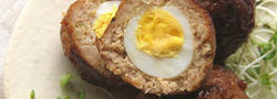 見た目もカワイイお弁当レシピ!「うずらの卵」を包んじゃおう♪
