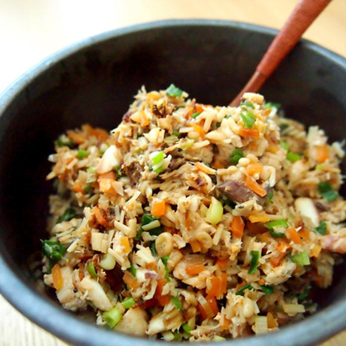 人気の青魚「あじ」の絶品レシピ35選。焼き物からパスタまで!の画像