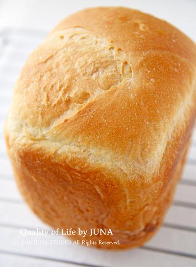 【HB】のサンドイッチ用食パンでお弁当 & だしあんかけチャーハン
